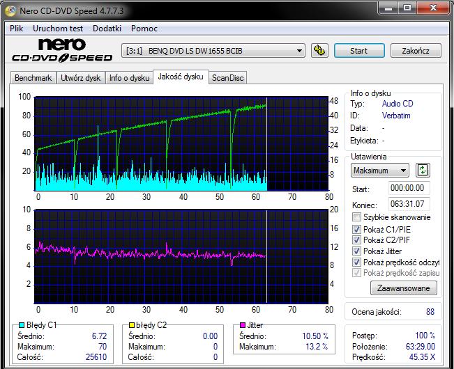 Nazwa:  Clip2.PNG,  obejrzany:  4752 razy,  rozmiar:  68.8 KB.