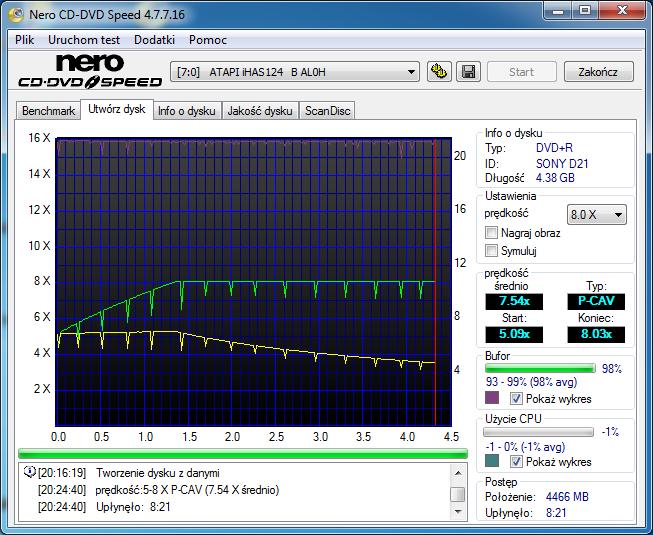 Nazwa:  AL0H_23-December-2010_20_24_SONY_D21.png,  obejrzany:  5214 razy,  rozmiar:  74.5 KB.