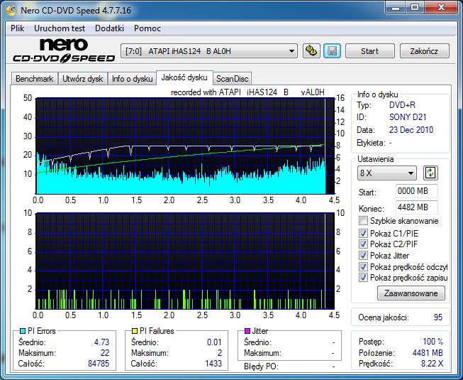 Nazwa:  AL0H_23-December-2010_20_35_SONY_D21.png,  obejrzany:  5205 razy,  rozmiar:  74.9 KB.