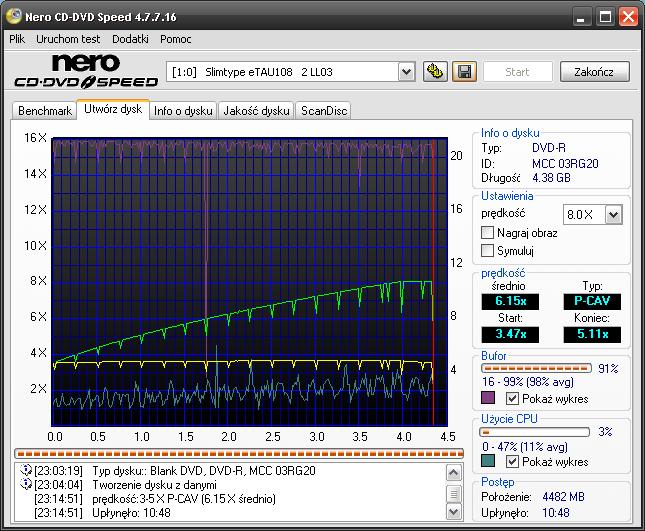 Nazwa:  SlimtypeeTAU108___2_LL03_23-December-2010_23_15.png,  obejrzany:  5163 razy,  rozmiar:  46.8 KB.