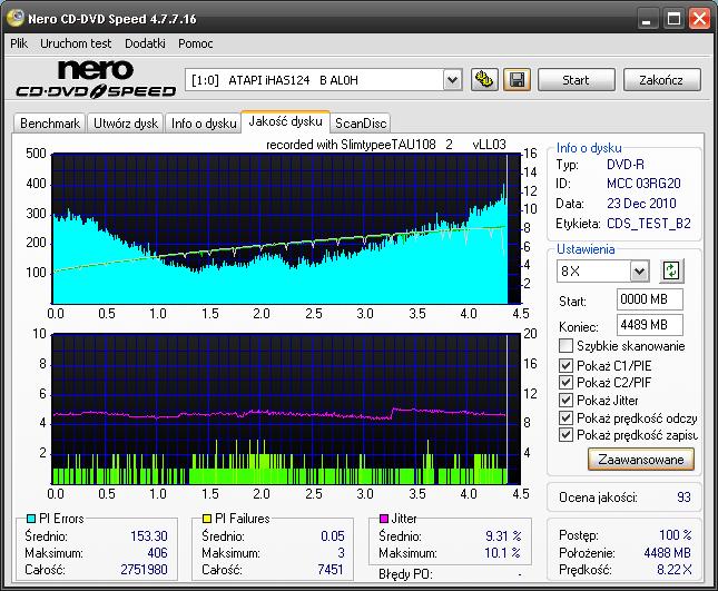 Nazwa:  ATAPI___iHAS124___B_AL0H_23-December-2010_23_27.png,  obejrzany:  5241 razy,  rozmiar:  47.6 KB.