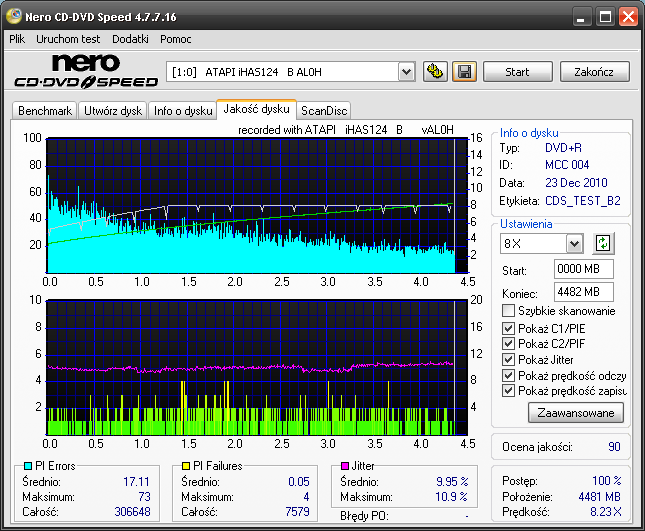 Nazwa:  ATAPI___iHAS124___B_AL0H_23-December-2010_23_56.png,  obejrzany:  5211 razy,  rozmiar:  48.7 KB.