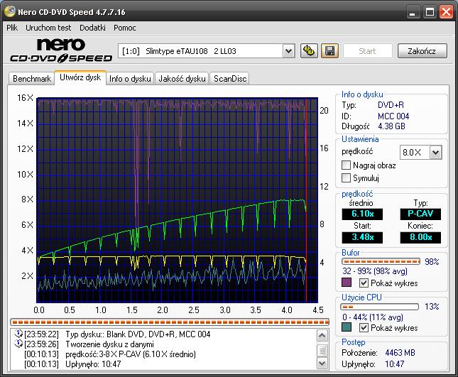 Nazwa:  SlimtypeeTAU108___2_LL03_24-December-2010_00_10.png,  obejrzany:  5228 razy,  rozmiar:  47.9 KB.