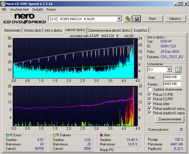 Nazwa:  sony20x.png,  obejrzany:  5120 razy,  rozmiar:  26.5 KB.