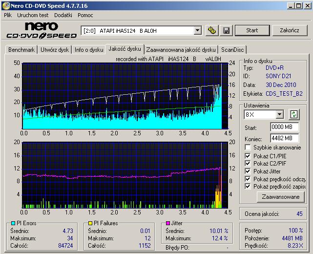 Nazwa:  ihas124_scan.png,  obejrzany:  5063 razy,  rozmiar:  25.0 KB.