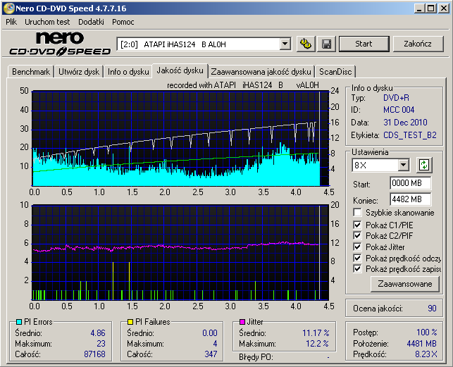 Nazwa:  liteon_scan_verbatim.png,  obejrzany:  5090 razy,  rozmiar:  25.0 KB.