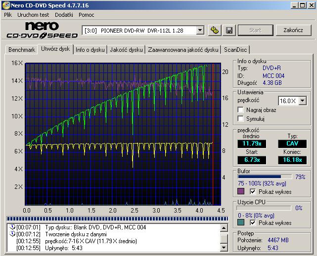 Nazwa:  pioneer_zapis_verbatim.png,  obejrzany:  5041 razy,  rozmiar:  25.9 KB.