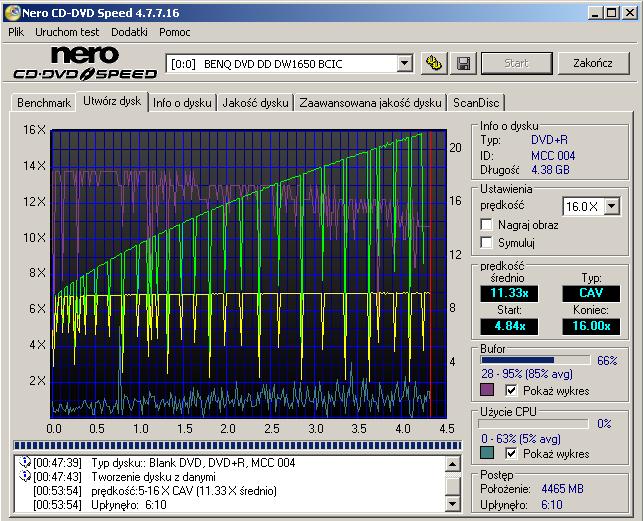 Nazwa:  benq_zapis_verbatim.png,  obejrzany:  5083 razy,  rozmiar:  29.2 KB.
