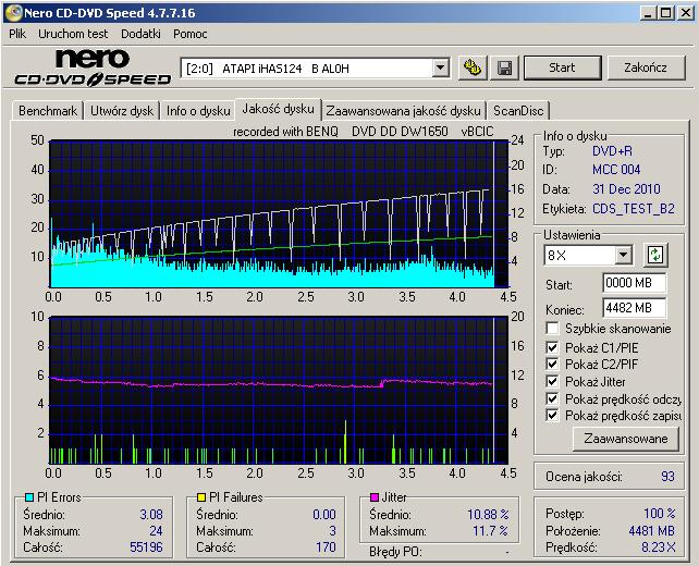Nazwa:  benq_scan_verbatim.png,  obejrzany:  5133 razy,  rozmiar:  25.0 KB.
