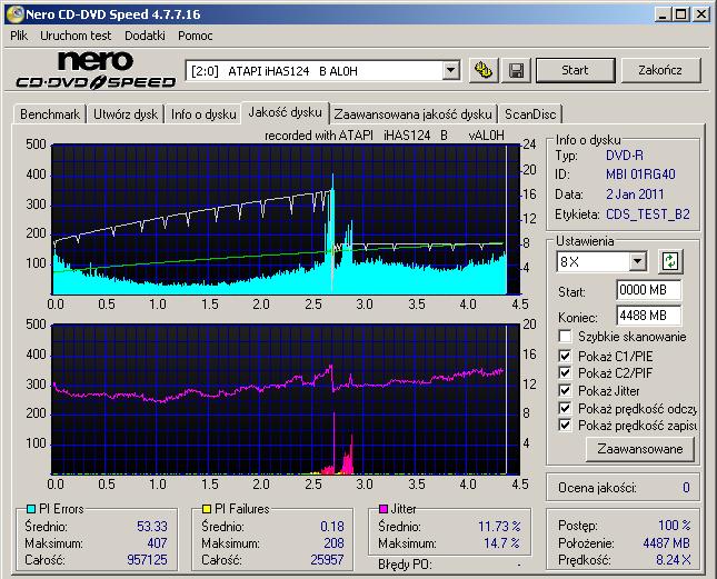 Nazwa:  ihas124_scan_platinum.png,  obejrzany:  4970 razy,  rozmiar:  25.6 KB.