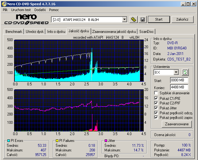 LiteOn iHAS 1202444444 A\B\C\D\E\F\X\Y\W-ihas124_scan_platinum.png