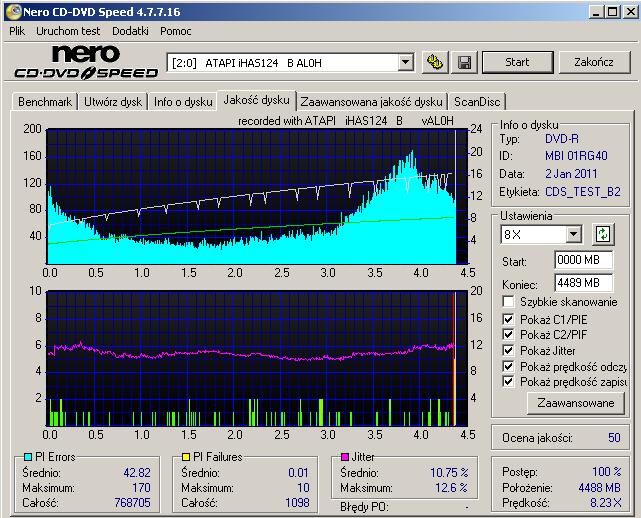 Nazwa:  Clipboard02.png,  obejrzany:  5025 razy,  rozmiar:  25.0 KB.