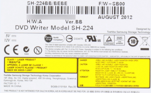 Samsung SH-224BB \SH-224DB\SH-224FB\Samsung SH-224GB-2014-02-18-17-52-38.png