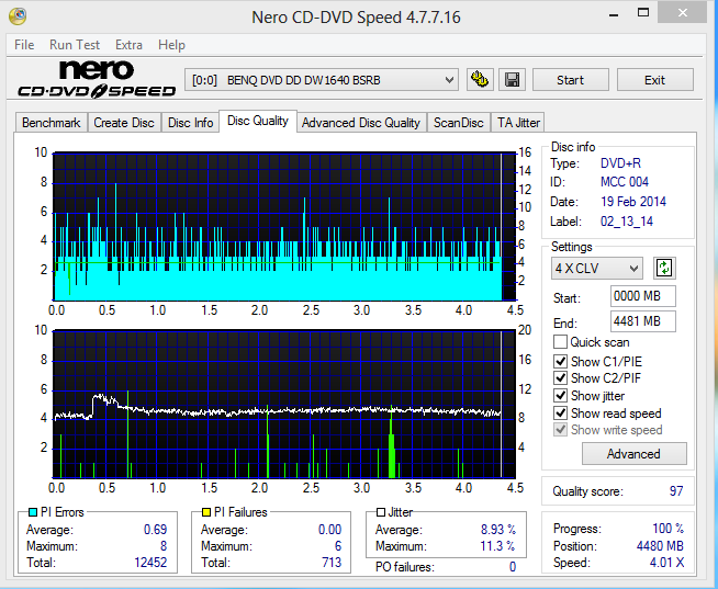 Samsung SH-224BB \SH-224DB\SH-224FB\Samsung SH-224GB-magical-snap-2014.02.19-12.35-002.png