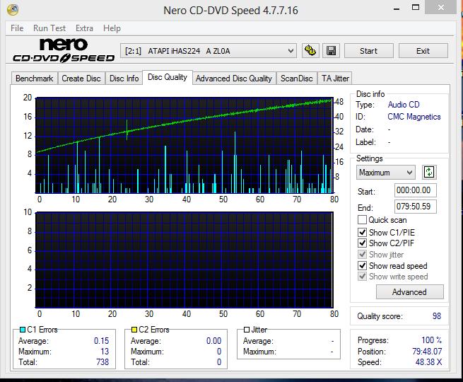 LG GHNS\LS50NS\LS70NS90NS95NSB0NSC0 NSD0-magical-snap-2014.05.27-08.56-001.png