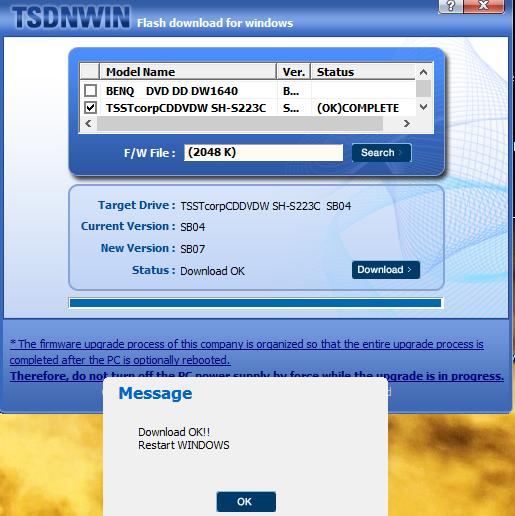 Samsung SH-222 A\AB\AL\BB\L SH-223 B\C\F\L\Q SH-243 D\N-magical-snap-2014.06.10-15.58-002.png