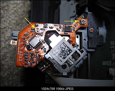 Plextor PX-760A\SA-pickup.jpg