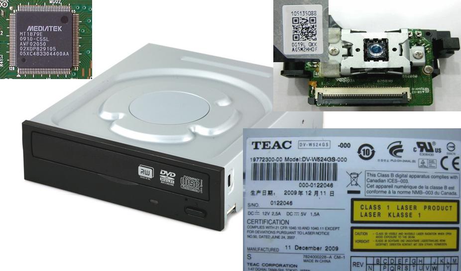 Teac DV-W524GS firmware BT11-2015-02-16_09-18-53.png