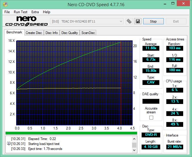 Teac DV-W524GS firmware BT11-2015-02-16_10-26-40.png