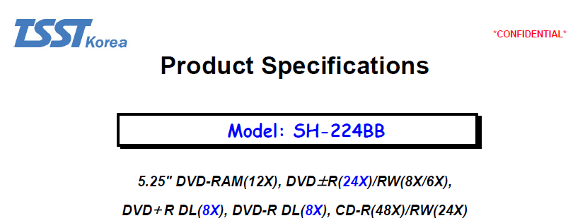 Samsung SH-224BB \SH-224DB\SH-224FB\Samsung SH-224GB-2015-02-22_11-03-41.png