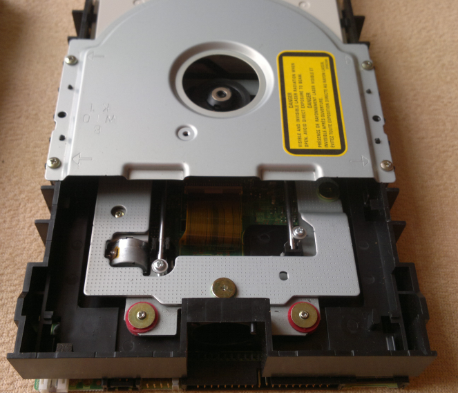 Pioneer DVR-106D\DB\DA - 2003r-2015-02-23_12-13-08.png