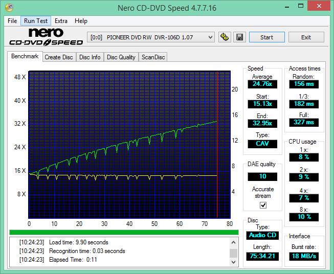 Pioneer DVR-106D\DB\DA - 2003r-2015-02-23_10-26-39.png