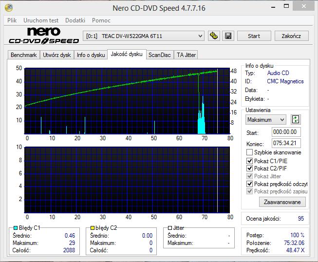 Pioneer DVR-106D\DB\DA - 2003r-magical-snap-2015.02.23-10.37-001.png