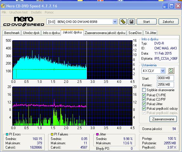Nazwa:  dvd-r106 ben.png,  obejrzany:  129 razy,  rozmiar:  50.2 KB.
