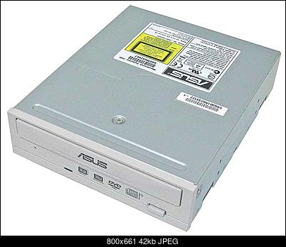 Asus DRW-1608P2 (Pioneer DVR-110)-1608p2.jpg