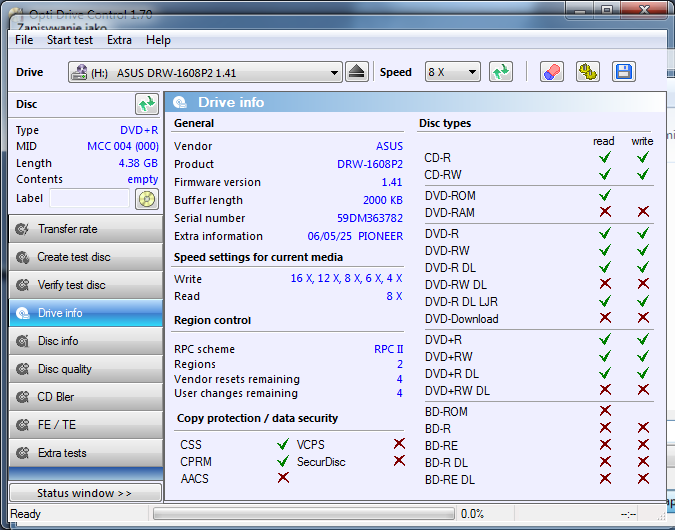 Asus DRW-1608P2 (Pioneer DVR-110)-drive_info_06-marca-2015.png