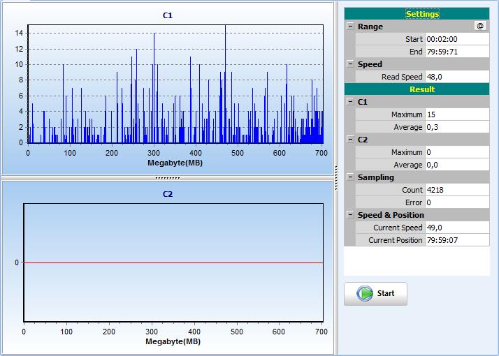 Asus DRW-1608P2 (Pioneer DVR-110)-g_plextor-dvdr-px-806sa-1.16_cdr-b-_bler.png