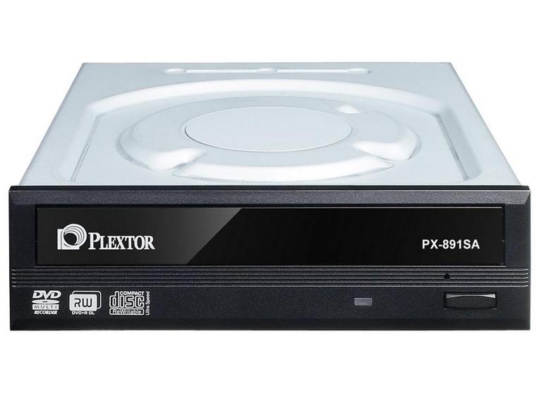 Plextor PX-891SA\ LiteOn iHAS 324 C \Asus DRW-24B5ST-2015-03-09_13-59-56.png