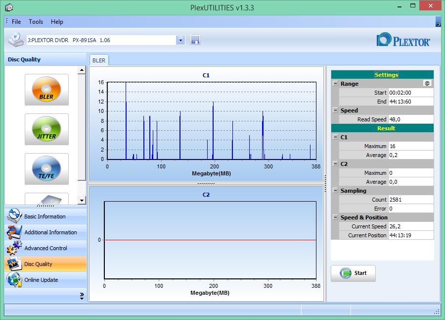 Plextor PX-891SA\ LiteOn iHAS 324 C \Asus DRW-24B5ST-3.png