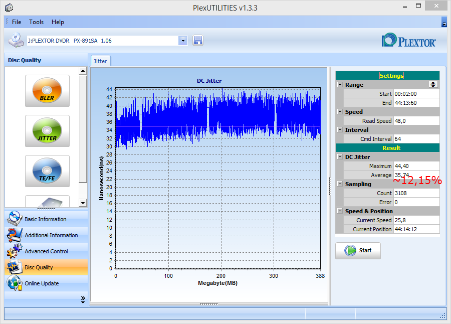 Plextor PX-891SA\ LiteOn iHAS 324 C \Asus DRW-24B5ST-4.png