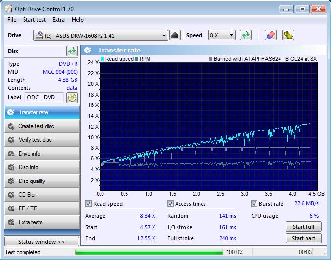 Asus DRW-1608P2 (Pioneer DVR-110)-korkcja1608p2.png