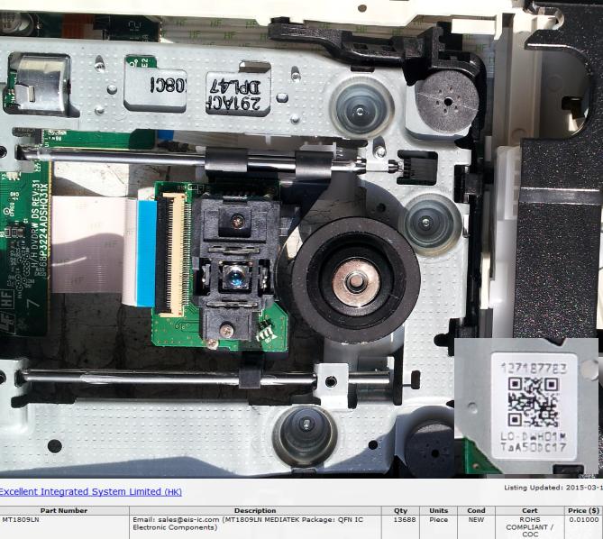 LiteOn iHAS 124 D\DU-2015-03-14_07-18-55.png