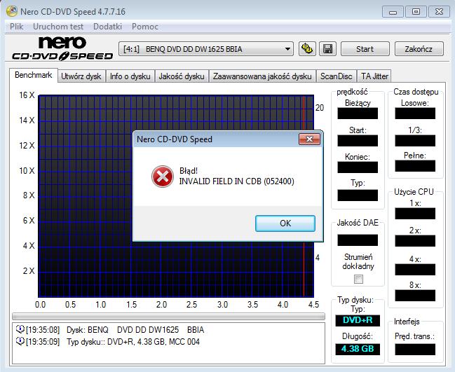 BenQ DW1625-korekcja_1625_2.png