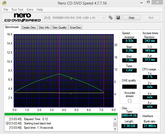 Asus DRW-1608P2 (Pioneer DVR-110)-2015-03-16_14-16-05.png