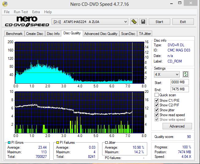 Asus DRW-1608P2 (Pioneer DVR-110)-magical-snap-2015.03.16-13.37-001.png