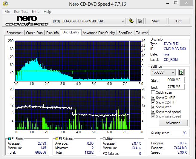 Asus DRW-1608P2 (Pioneer DVR-110)-magical-snap-2015.03.16-14.09-002.png