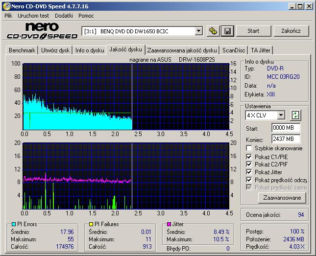 Asus DRW-1608P2 (Pioneer DVR-110)-benq____dvd_dd_dw1650_bcic_16-march-2015_15_46_imgbrn2580_x6.png