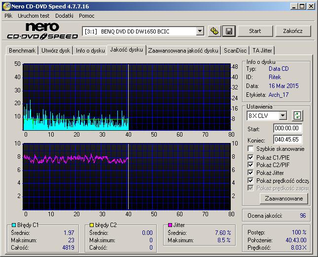 Asus DRW-1608P2 (Pioneer DVR-110)-asus_ritek_x16.png