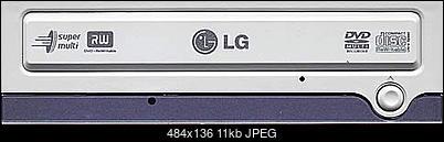 LG GSA-4163B-front_1.jpg