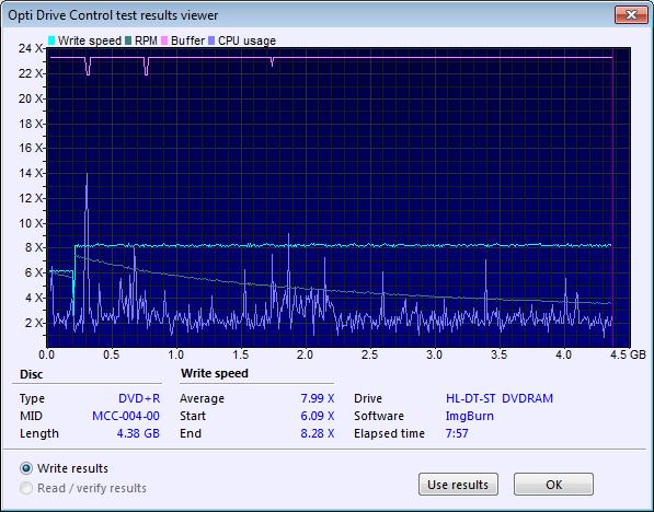 LG GSA-4163B-zapis_dvd_gsa4163.png