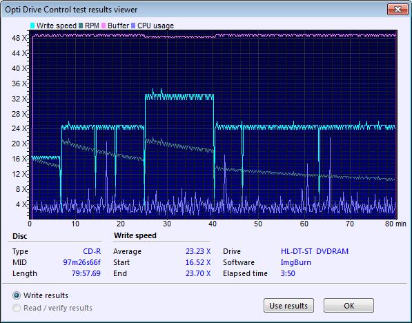 LG GSA-4163B-zapis_cd_gsa4163.png