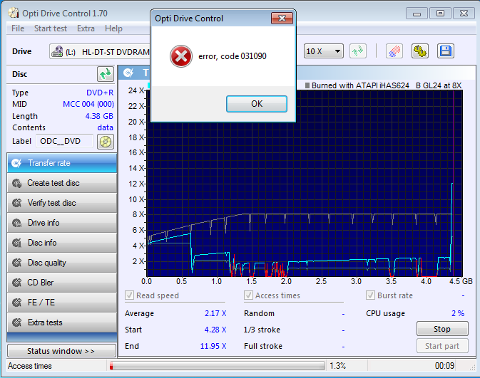 LG GSA-4163B-korekcja_4163.png