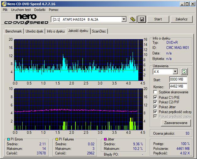 Asus DRW-1608P2 (Pioneer DVR-110)-atapi___ihas524___b_al2a_18-march-2015_21_15_asus1608p2s_imgburn2580_x4.png