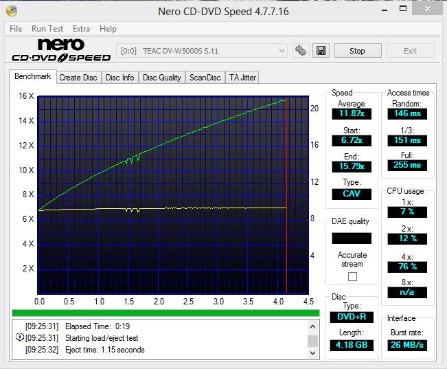Teac DV-W5000 E\S-magical-snap-2015.03.20-09.25-006.png