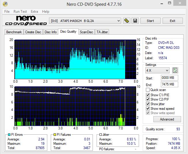 Asus DRW-1608P2 (Pioneer DVR-110)-magical-snap-2015.03.24-15.19-001.png