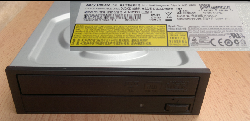 Sony\Optiarc 5280S-2015-03-25_11-53-46.png